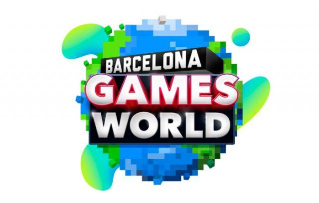 Principales actividades que PlayStation ofrecerá a todos los asistentes deBarcelona Games World 2017 #PlayStationBGW