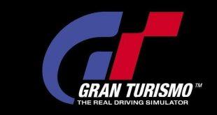 Llega Gran turismo el mejor juego de coches para tu consola