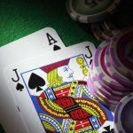 Blackjack, uno de los juegos más emocionantes de todos