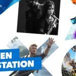 Descuentos en juegos de Playstation hasta el 18 de octubre. Los descuentos 'Solo en PlayStation' arrancan hoy en PlayStation