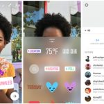 Instagram introduce las encuestas interactivas en sus Stories ¿Como usar las encuestas interactivas en sus Stories de Instagram?