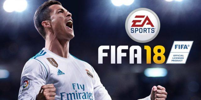 Review y gameplay FIFA 18 nuestro análisis del mejor juego de fútbol