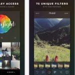 Lo más descargado en octubre de la App Store: Homescapes, WhatsApp Messenger, Afterlight y iDoceo