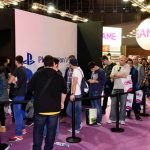PlayStation estará en Madrid Gaming Experiencedel 27 al 29 de octubre, con lo mejor de su catálogo