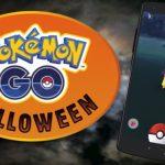 Pokémon Go recibirá los pokémon de tercera generación en su evento especial de Halloween