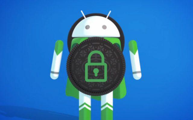 Android incorporará el protocolo DNS over TLS para garantizar una mayor privacidad en la navegación.¿Qué es DNS over TLS?