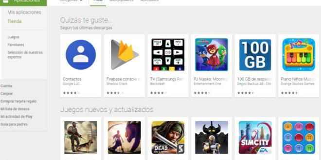 Google recompensará a quienes encuentren vulnerabilidades de seguridad en aplicaciones de Google Play