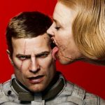 Wolfenstein II: The New Colossus disponible para Xbox One, PlayStation 4 y PC