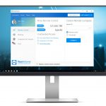 TeamViewer 13, ya está disponible la versión final para su descarga