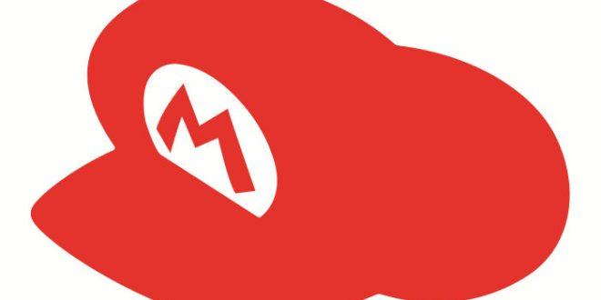 10 curiosidades de la historia de Mario