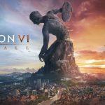Sid Meier's Civilization VI:Rise and Falldisponible el 8 de febrero de 2018