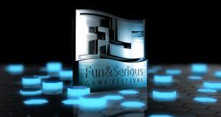 Los mejores videojuegos para el Titanium del Fun & Serious