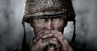 Call of Duty: WWII ya está disponible en formato digital y en tiendas de todo el mundo.