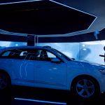 La escape room de Audi llega a Madrid. Disfruta de esta experiencia tecnologíca