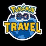 Desafío de Captura Global de Pokémon Go. Pokémon GO Travel.