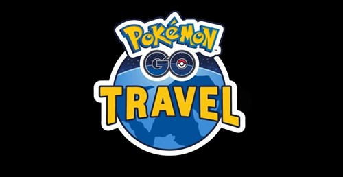 Desafío de Captura Global de Pokémon Go. Pokémon GO Travel.