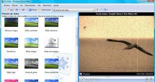 Una versión falsa de Windows Movie Maker que exige dinero a sus usuarios ocupa primeros puestos de búsqueda en Google