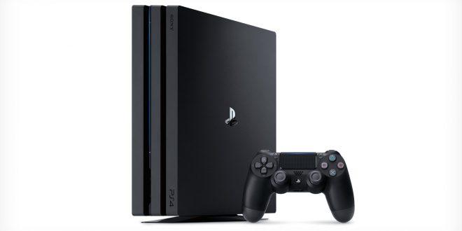 Las ventas de Playstation 4 superan los 70,6 millones de unidades en todo el mundo. La base instalada de PlayStation VR alcanza los 2 millones de unidades en todo el mundo.