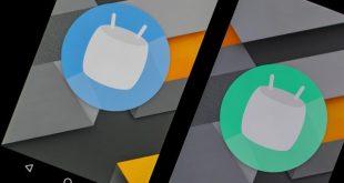 Vulnerabilidad en Android. Un hacker puede capturar la pantalla o grabar audio remotamente