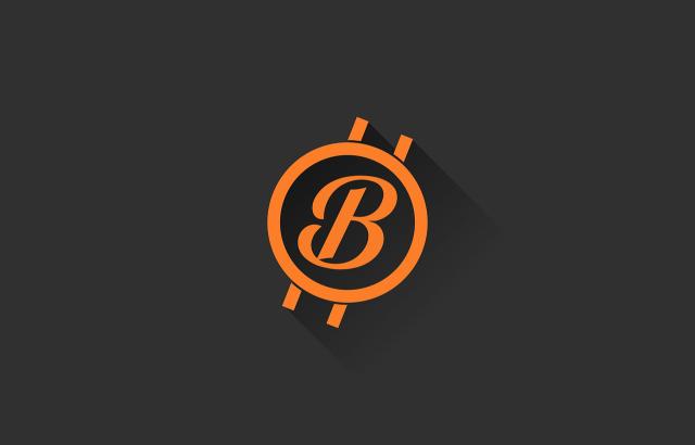 La criptomoneda Bitcoin y su revolución tecnológica