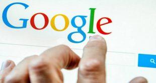 Las tendencias de búsquedas en Google 2017. Lo más buscado en Google en 2017