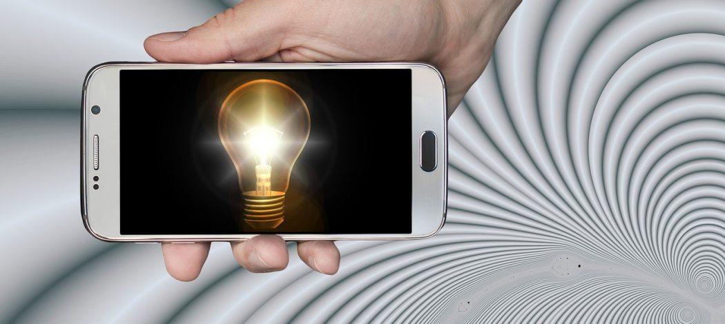 En el mercado de los celulares no siempre ganan los últimos modelos