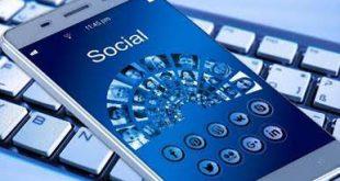 La sobre-confianza de tus clientes en las redes sociales puede suponer una amenaza