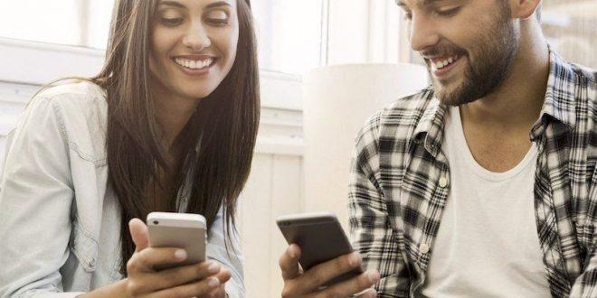 Xiaomi desembarca en España con sus tiendas físicas en Barcelona y Madrid