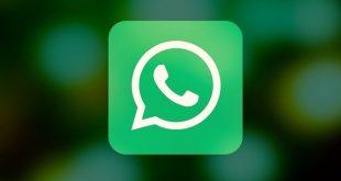 Whatsapp dejará de funcionar en BlackBerry OS, BlackBerry 10 y Windows Phone 8.0 el 31 de diciembre