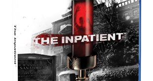 The Inpatient, el nuevo título de terror exclusivo para la realidad virtual de PlayStation VR