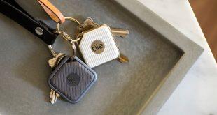 Localizador Bluetooth Tile Sport review