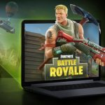 CES 2018: GeForce NOW acerca la grandeza de los videojuegos a los ordenadores de gama baja