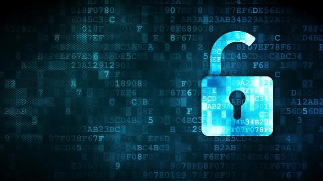 Cinco errores básicos de ciberseguridad que la gente aún comete