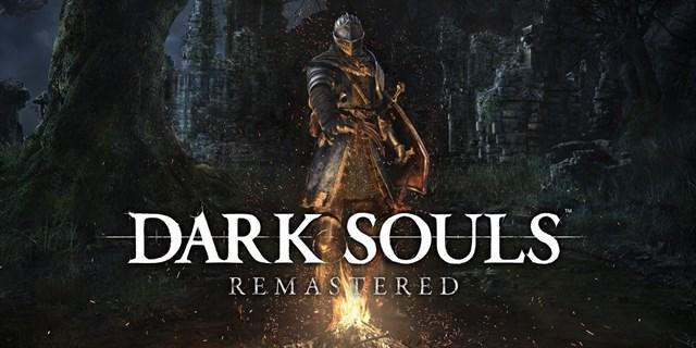 El catálogo de Nintendo Switch seguirá creciendo en 2018 con Dark Souls, Donkey Kong, Kirby, Mario Tennis y más
