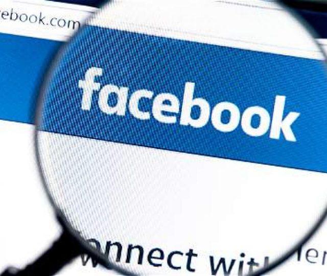 Facebook dará prioridad a los contenidos personales sobre las marcas y empresas