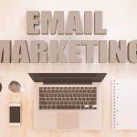 Errores y aciertos en email marketing