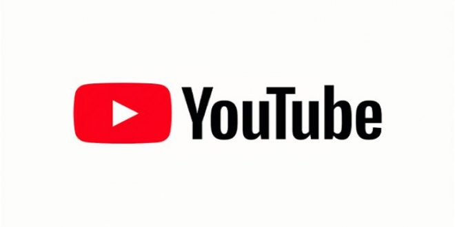 Cambios en la monetización de Youtube