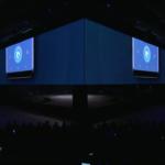 Vídeo en directo de Unpacked de Samsung con su Samsung Galaxy S9 a las 18:00