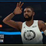 NBA 2K18 celebra el NBA All-Star 2018 | TRAILER NBA 2K18 ALL-STAR