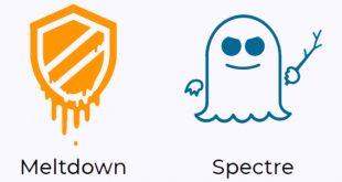 Parches estables contra Spectre para sus procesadores Intel Core