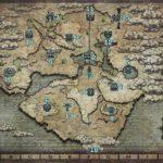 Análisis de juego Shadow of Colosus para PS4. Review