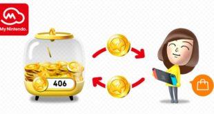 Descuentos de primavera en juegos de Nintendo Switch y 3DS