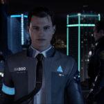 Detroit: Become Humanllegará en exclusiva a PlayStation 4 (PS4) el próximo 25 de mayo