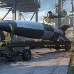 Call of Duty: WWII – La Máquina de Guerra
