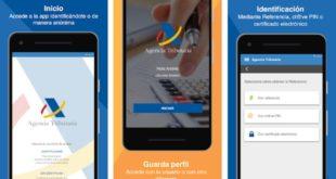 ¿Cómo hacer la declaración de la Renta 2017? Este 2018 puedes usar la Renta Web y como novedad una app. Trucos para ahorrar.