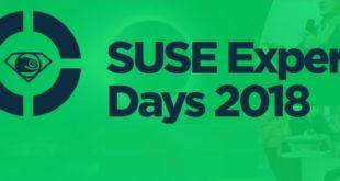 SUSE muestra las novedades tecnológicas opensource en los SUSE Expert Days de Madrid
