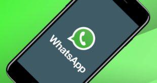 ¿Cómo mandar mensajes de WhatsApp sin agregar un contacto?