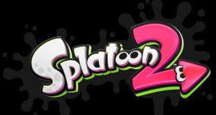 La mayor actualización de Splatoon 2 con el nuevo rango X, nuevos mapas, toneladas de nuevos artículos de equipamiento