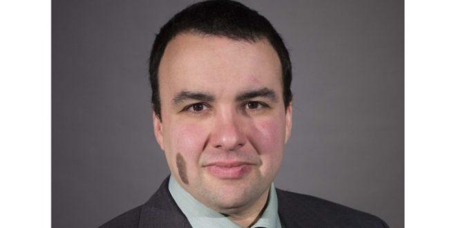Entrevista a Sebastián Martínez, Business Development Manager de SUSE