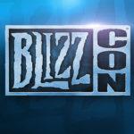 La BlizzCon 2018 se celebrará el 2 y 3 de noviembre, en el Anaheim Convention Center